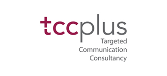 TCC Communication Consultancy